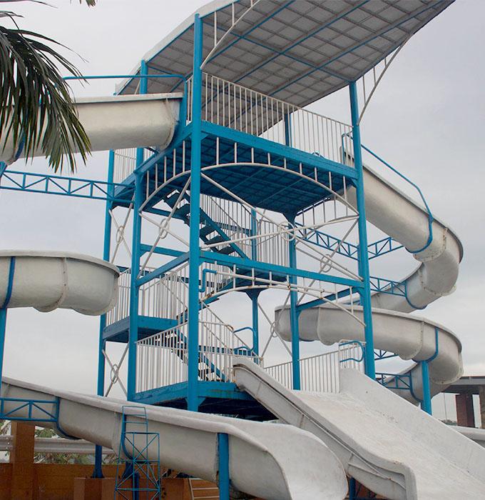 ac-slide